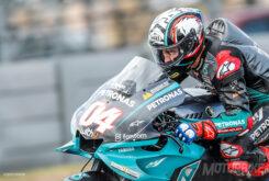 MotoGP Austin GP Las Americas 2021 mejores fotos (31)