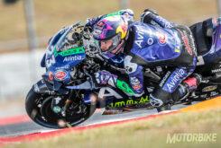 MotoGP Austin GP Las Americas 2021 mejores fotos (37)