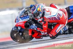 MotoGP Austin GP Las Americas 2021 mejores fotos (40)
