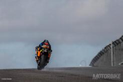 MotoGP Austin GP Las Americas 2021 mejores fotos (42)