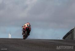 MotoGP Austin GP Las Americas 2021 mejores fotos (43)