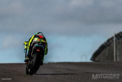 MotoGP Austin GP Las Americas 2021 mejores fotos (44)