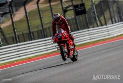 MotoGP Austin GP Las Americas 2021 mejores fotos (51)