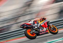 MotoGP Austin GP Las Americas 2021 mejores fotos (54)