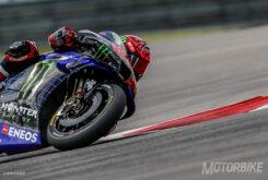 MotoGP Austin GP Las Americas 2021 mejores fotos (60)