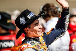 MotoGP Austin GP Las Americas 2021 mejores fotos (7)