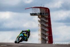 MotoGP Austin GP Las Americas 2021 mejores fotos (71)