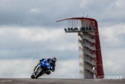 MotoGP Austin GP Las Americas 2021 mejores fotos (73)