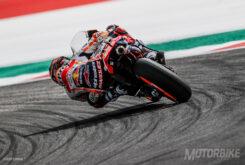 MotoGP Austin GP Las Americas 2021 mejores fotos (79)