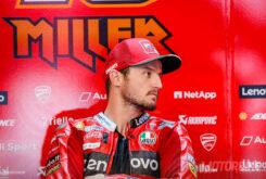 MotoGP Austin GP Las Americas 2021 mejores fotos (81)