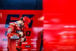 MotoGP Austin GP Las Americas 2021 mejores fotos (82)