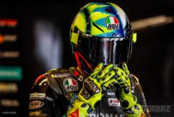 MotoGP Austin GP Las Americas 2021 mejores fotos (88)