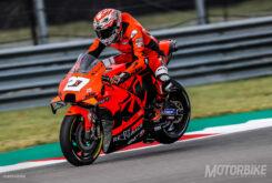 MotoGP Austin GP Las Americas 2021 mejores fotos (92)