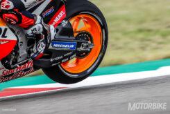 MotoGP Austin GP Las Americas 2021 mejores fotos (94)