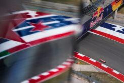 MotoGP Austin carrera directo