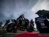 MotoGP Emilia Romagna mejores fotos Misano (74)