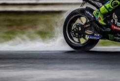 MotoGP directo GP Emilia Romagna clasificacion