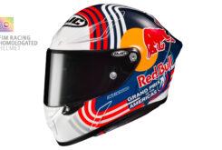 RPHA 1 Red Bull (1)