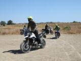 Triumph Adventure Experience Spain 16