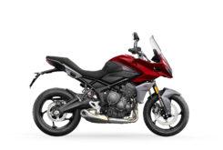Triumph Tiger Sport 660 2022 estudio (13)