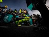 Valentino Rossi MotoGP Misano 2021 (1)