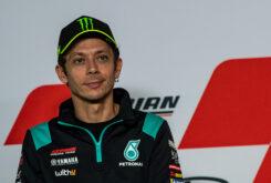 Valentino Rossi rueda prensa Misano 2 (3)