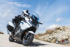 Xtreme challenge madrid 2021 (163)