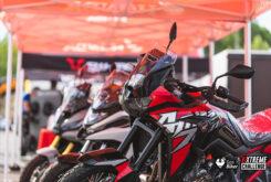 Xtreme challenge madrid 2021 (17)