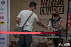 Xtreme challenge madrid 2021 (209)