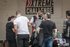 Xtreme challenge madrid 2021 (221)