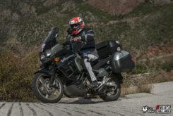 Xtreme challenge madrid 2021 (250)
