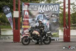 Xtreme challenge madrid 2021 (251)