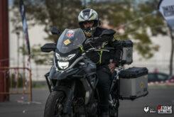 Xtreme challenge madrid 2021 (257)