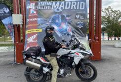 Xtreme challenge madrid 2021 (268)
