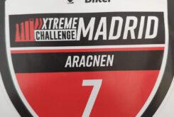 Xtreme challenge madrid 2021 (269)