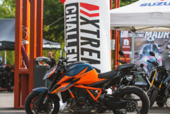 Xtreme challenge madrid 2021 (32)