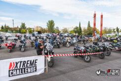 Xtreme challenge madrid 2021 (76)