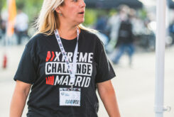 Xtreme challenge madrid 2021 (82)