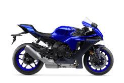Yamaha R1 2022 (24)