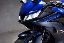 Yamaha R125 2022 (10)