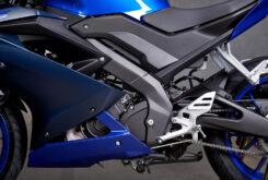 Yamaha R125 2022 (11)