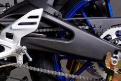 Yamaha R125 2022 (12)