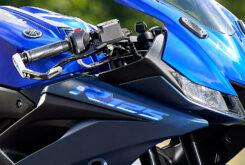 Yamaha R125 2022 (13)