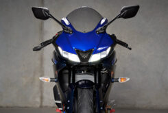 Yamaha R125 2022 (14)