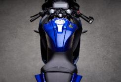 Yamaha R125 2022 (15)