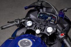 Yamaha R125 2022 (16)