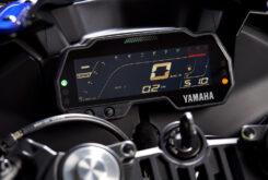 Yamaha R125 2022 (17)