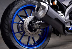 Yamaha R125 2022 (19)
