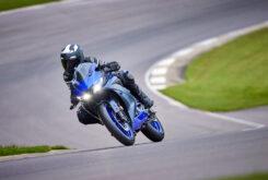 Yamaha R125 2022 (2)