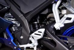 Yamaha R125 2022 (21)